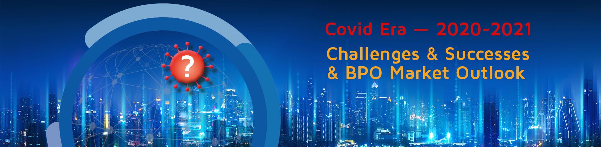 Process Solutions CEO-letter- Covid era, challenges and successes