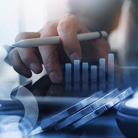 Process Solutions Czechia SME Info 2020-01