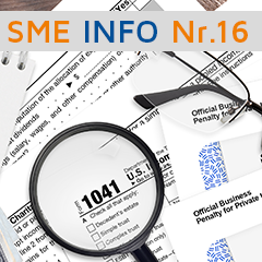 Process-Solutions-SME-INFO_2020-16-Tax-law-changes-as-of-2020-2nd-half-and-2021_In-Hungary_240-9895