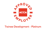 Process Solutions Group ACCA approved employer